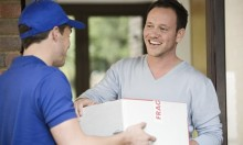 Cheaper simpler delivery charges featured image