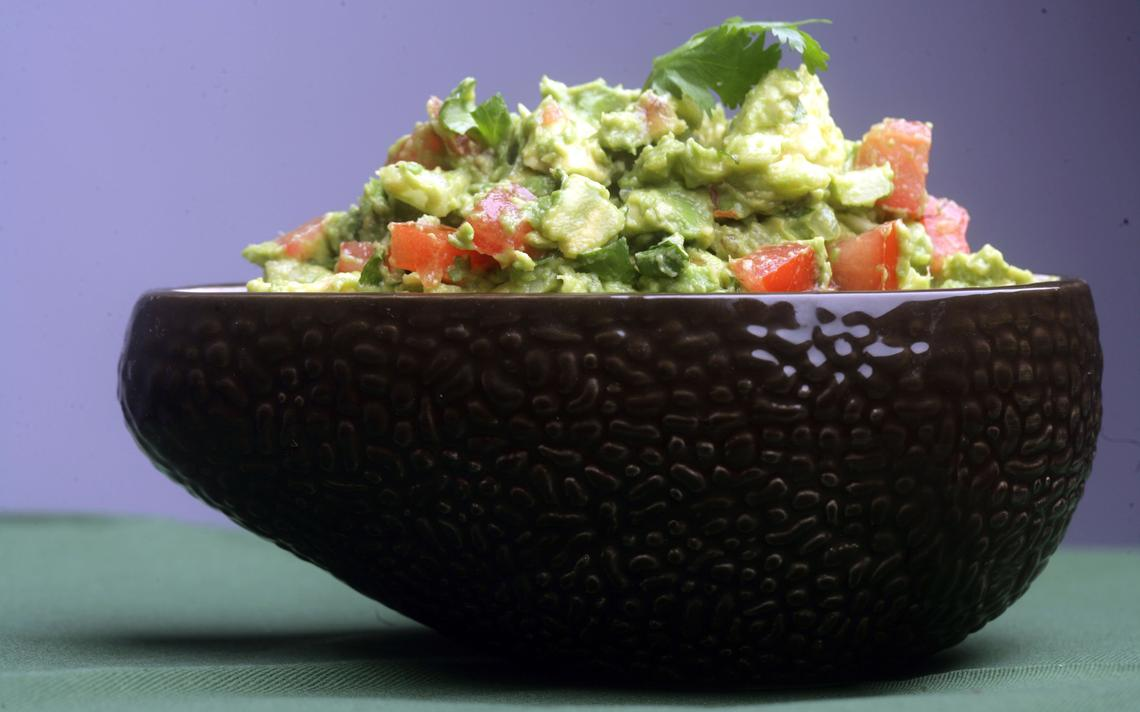 Holy guacamole featured image