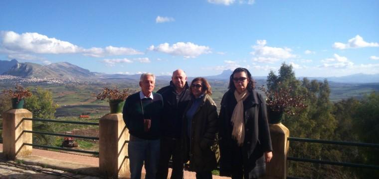The Di Lorenzo Family featured image
