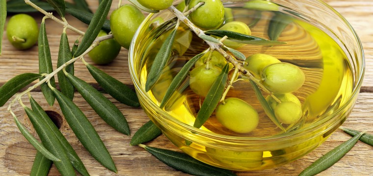 Could olive oil be the answer to Alzheimer's? featured image
